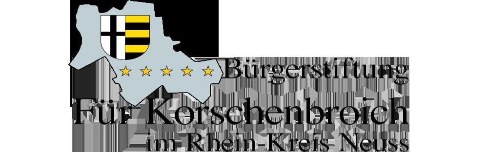 Bürgerstiftung-Korschenbroich.de